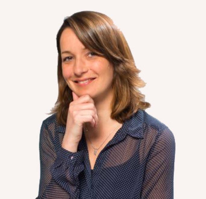 Séverine Carré-My