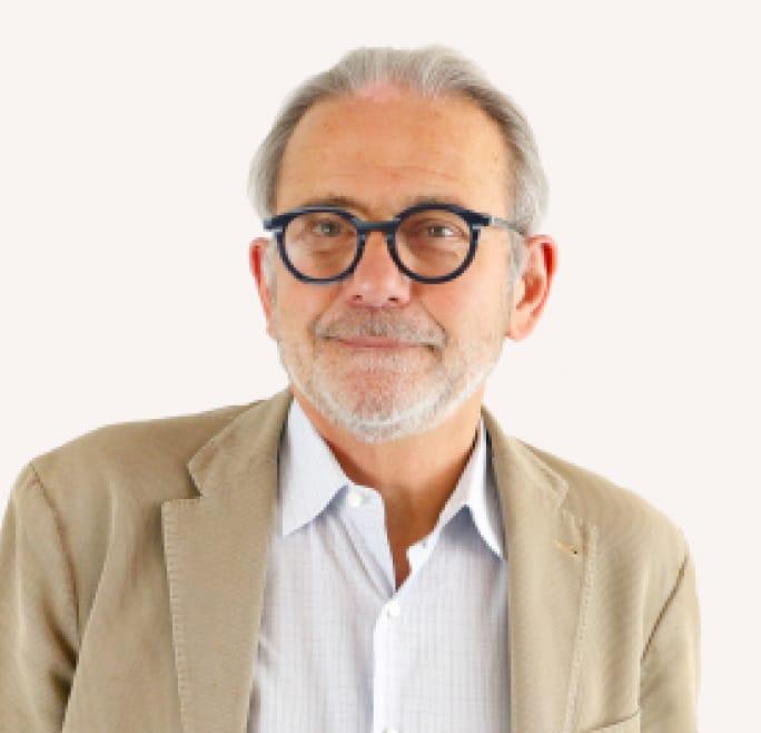 Jean-Jacques Gressier