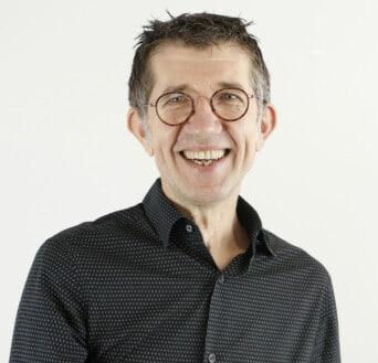 Stéphane Le Gal