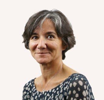 Coralie Vidal
