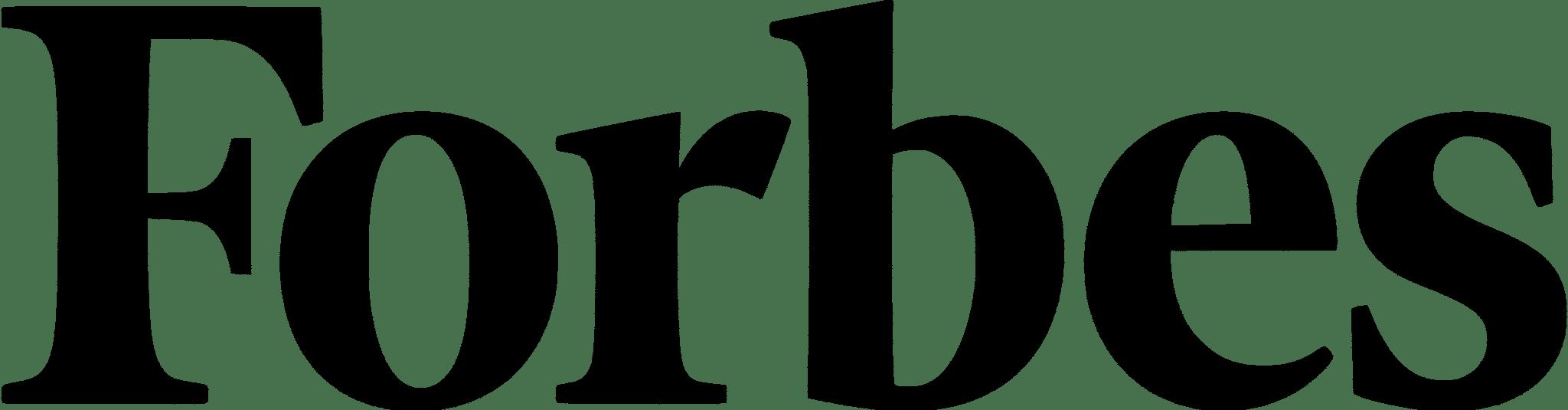 Forbes presse