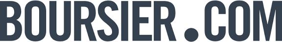 Boursier.com Média