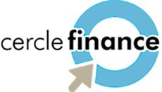 Cercle Finance Media