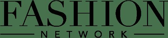 fashion-network-media