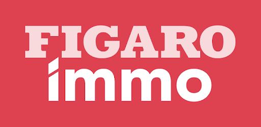 Figaro Immo Media