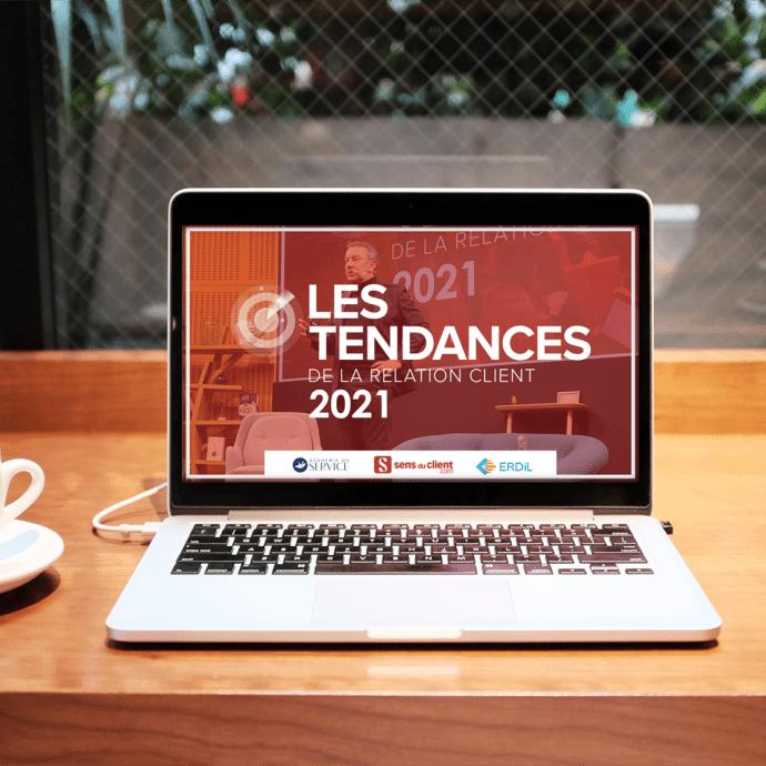 Webinar Tendances Clients