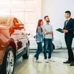 automobile culture de service