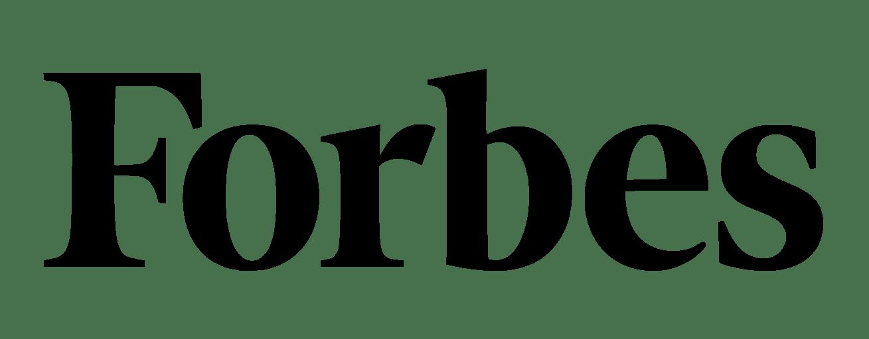 Forbes média