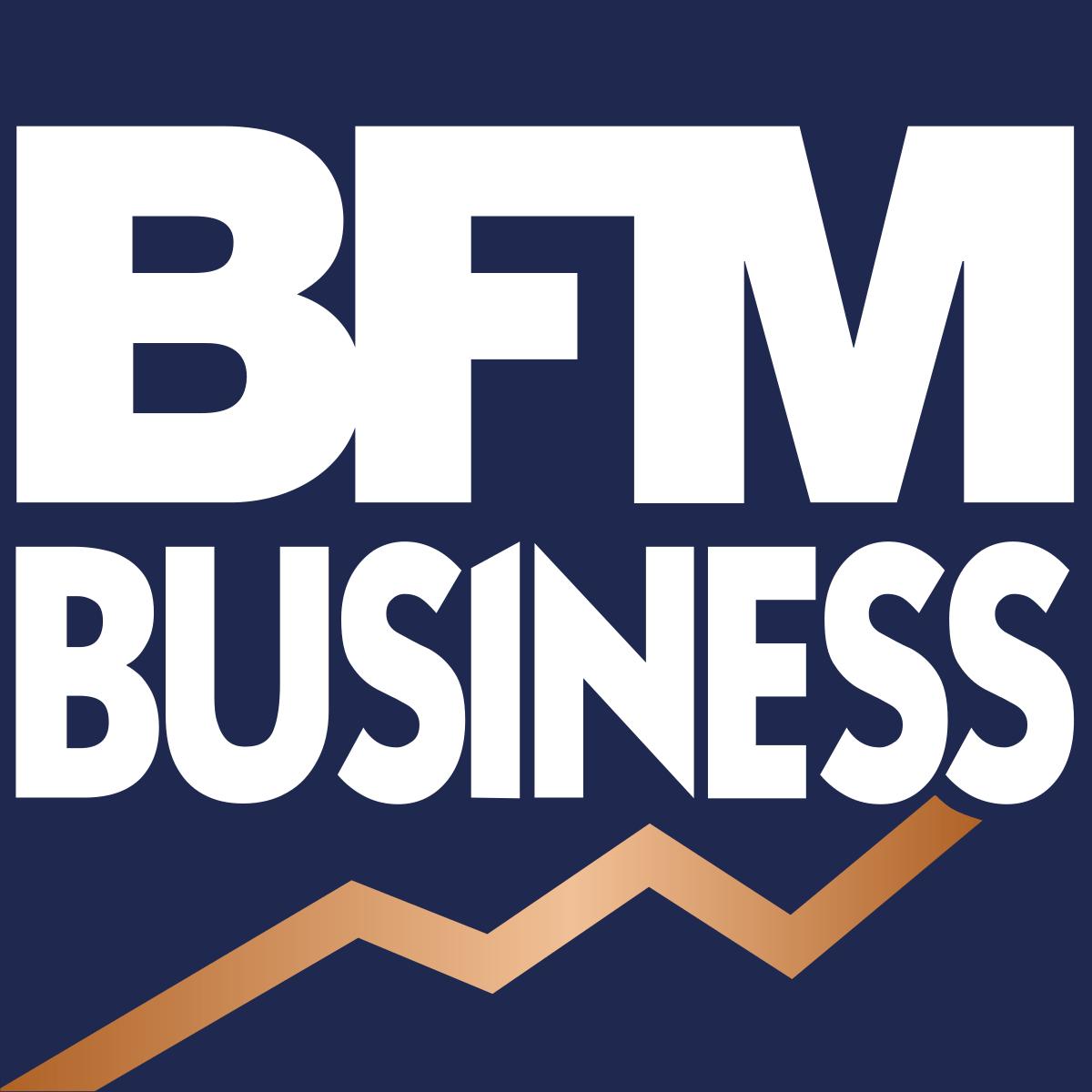 BFM_Business_logo_media