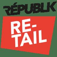 Republik Retail Media