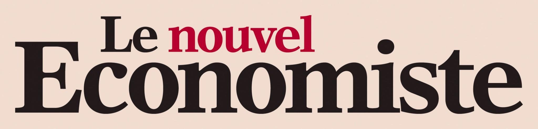 le-nouvel-economiste-logo_media